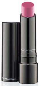 HuggableLipcolour-Lipstick-WhatAFeeling!-300