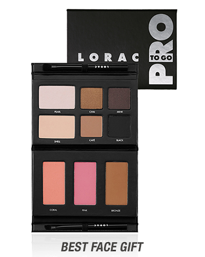 LORAC-PRO-To-Go-Eye-Cheek-Palette