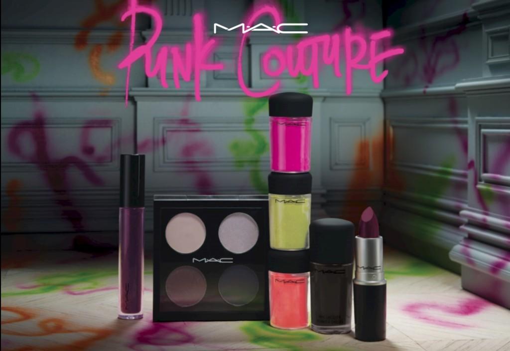 MAC-Punk-Couture-2