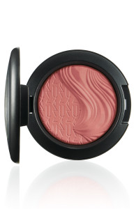 MagneticNude-ExtraDimensionBlush-Autoerotique-300