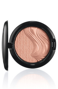 MagneticNude-ExtraDimensionSkinfinish-MagneticAppeal-300