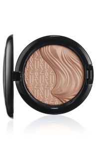 MagneticNude-ExtraDimensionSkinfinish-Superb-300