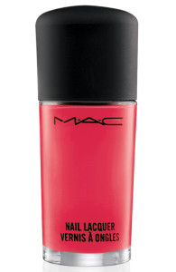 PunkCouture-NailLacquer-Impassioned-300