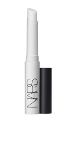 NARS Pro-Prime Instant Line and Pore Perfector - jpeg