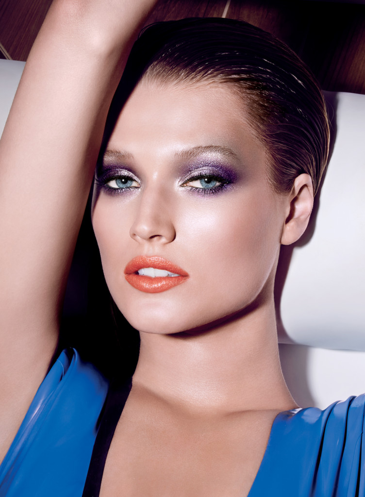 NARS Spring 2014 Color Collection Image 2 Cropped