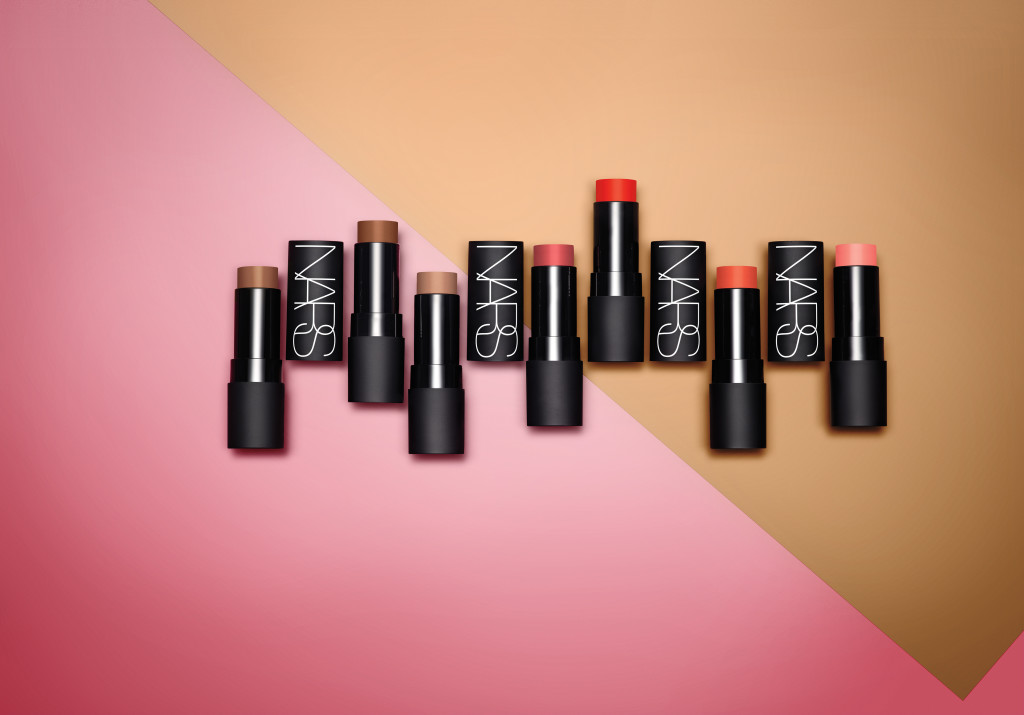 NARS Matte Multiple Stylized Group Shot - jpeg