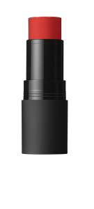 NARS Siam Matte Multiple - jpeg