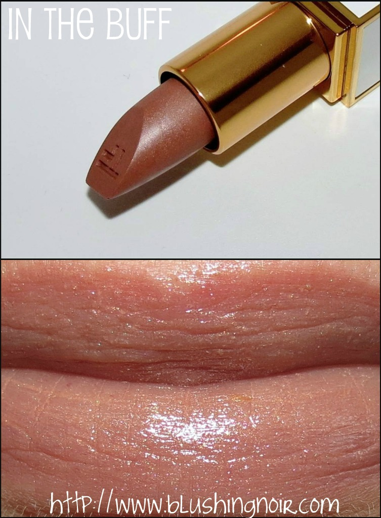 tom ford lip color sheer swatches review blushing noir. Cars Review. Best American Auto & Cars Review