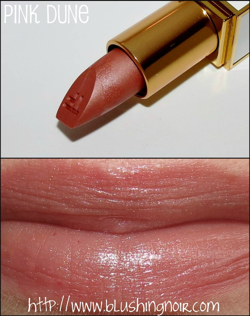 tom ford sheer lip color swatches. Cars Review. Best American Auto & Cars Review