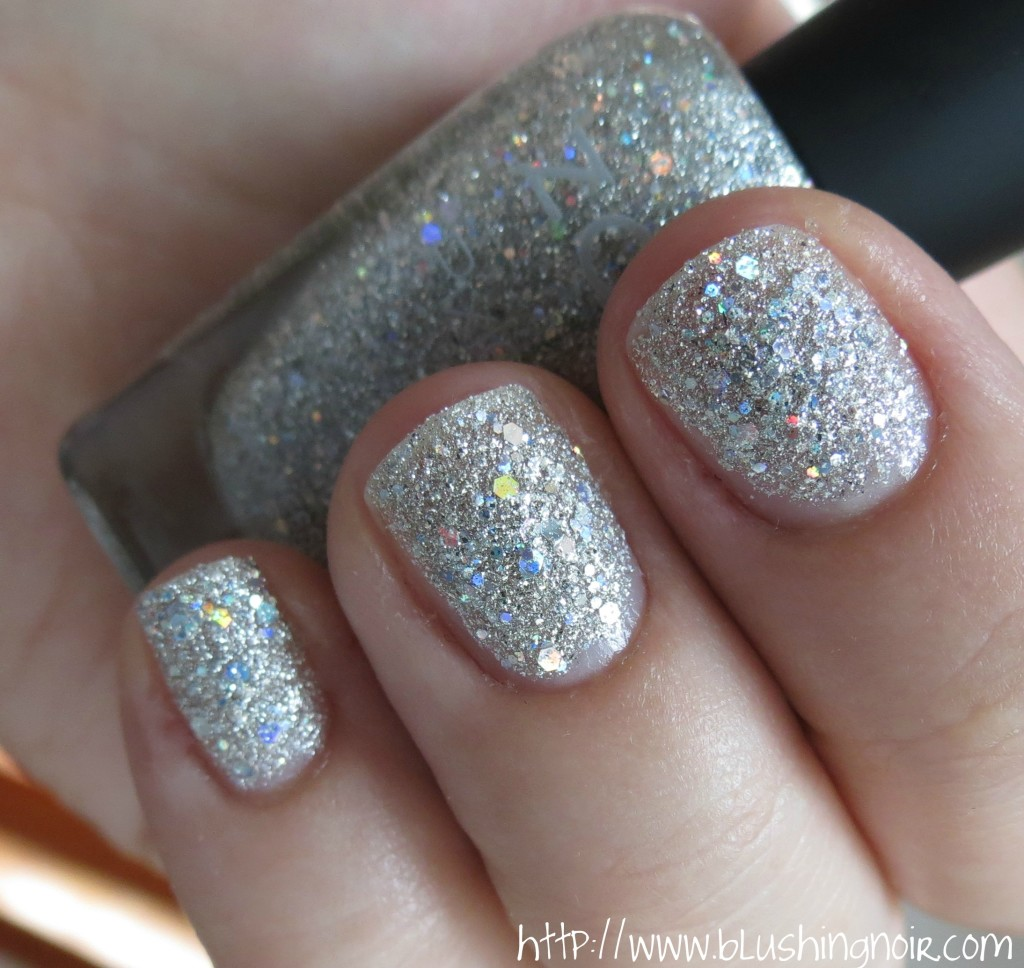 Zoya Cosmo Nail Polish Swatches no flash