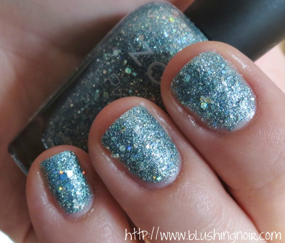 Zoya Vega Nail Polish Swatches no flash