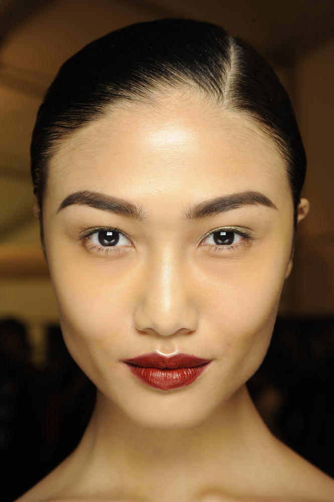 nars_naeem_khan_aw14_beauty_look_2