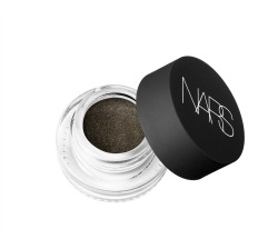 NARS Summer 2014 Color Collection Baalbek Eye Paint