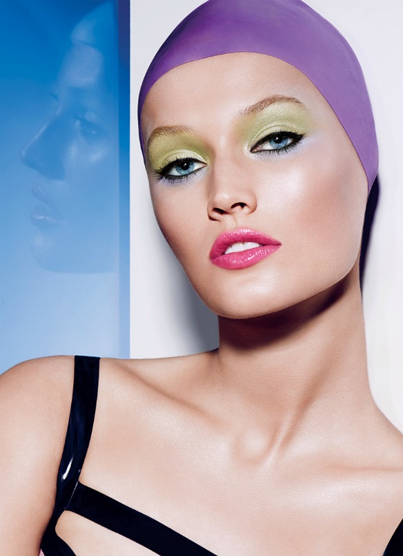 NARS Summer 2014 Color Collection ADULT SWIM – Official Product Information & Photos