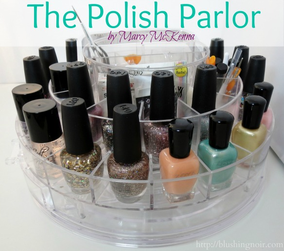 The Polish Parlor Photos Review