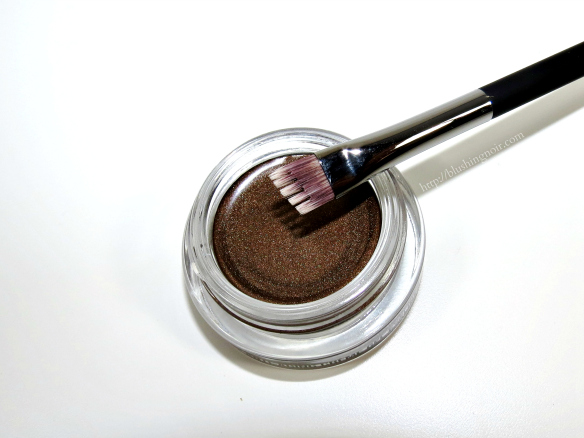 IT Cosmetics Liner Love Waterproof Creme Gel Eyeliner Silk Taupe