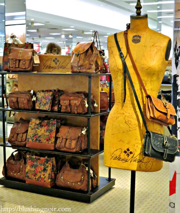 Patricia Nash Handbags 3