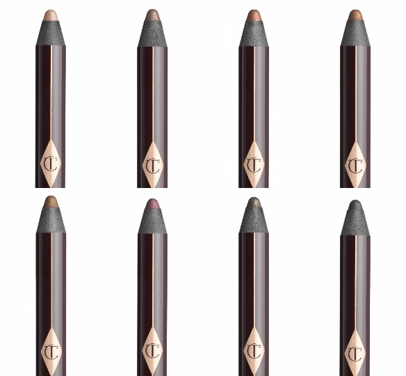 Charlotte Tilbury colour Chameleon Color Morphing Eye Shadow Pencil
