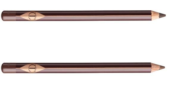 The Classic Eye Powder Pencil