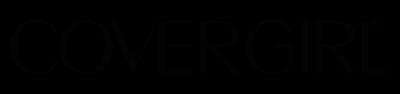 COVERGIRL Logo_Black