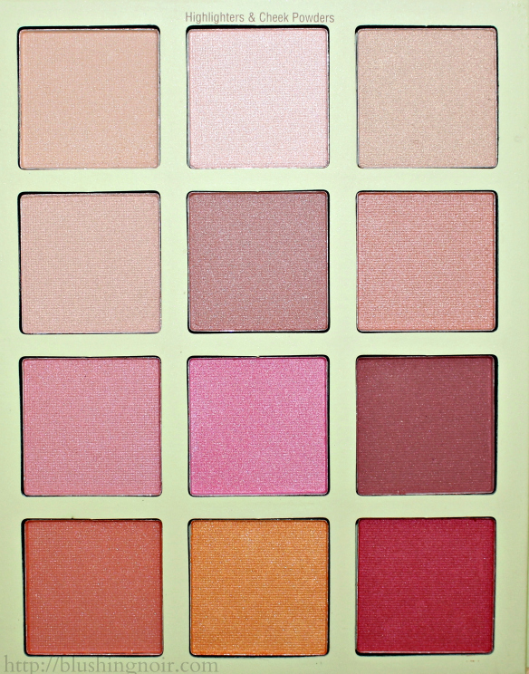 PIXI Ultimate Beauty Kit 2nd Edition Middle