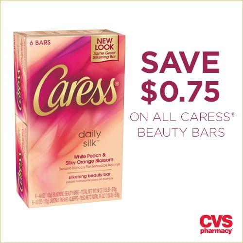 CVS_Caress_june_Asset 1[1]