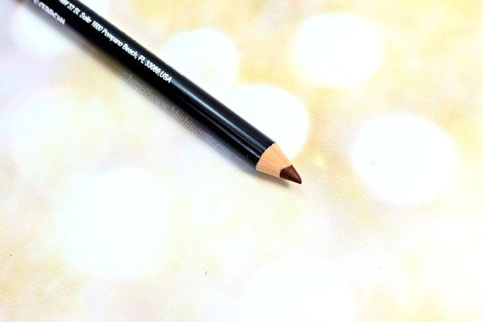 OFRA Brow Pencil