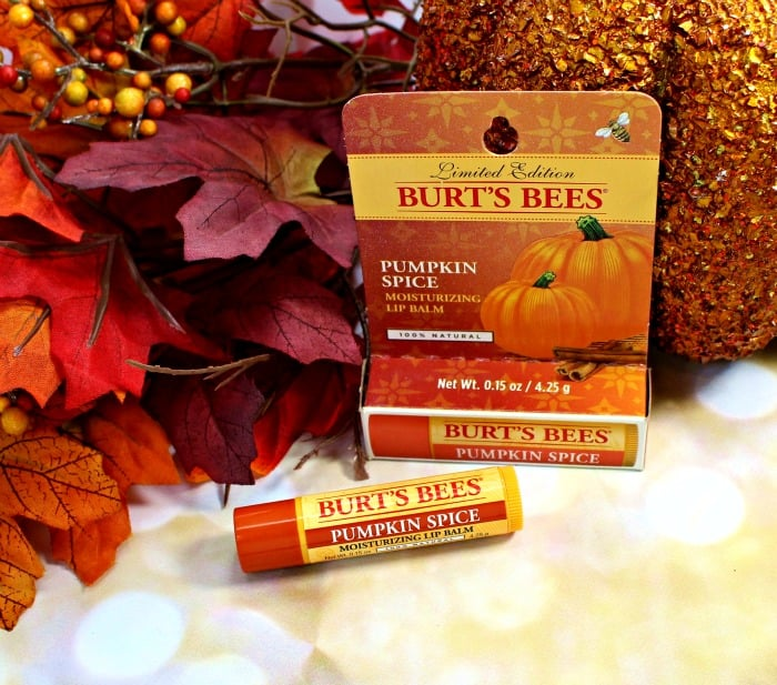 4 Pumpkin Spice Favorites for Fall