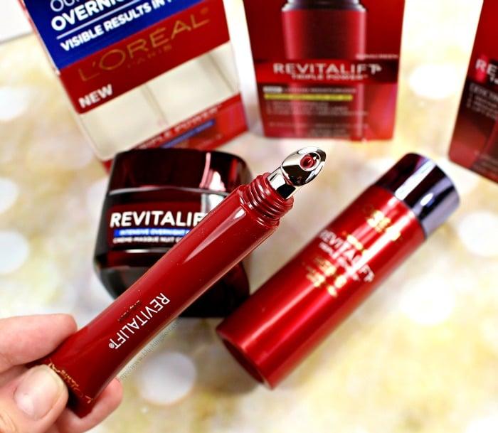 L'Oreal Revitalift™ Triple Power™ Eye Treatment