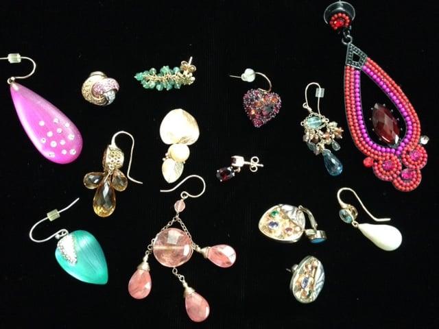 earrings-multiple