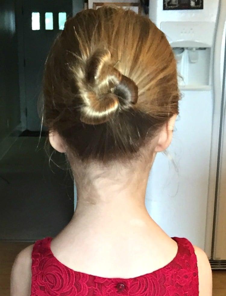 Lydia hair final