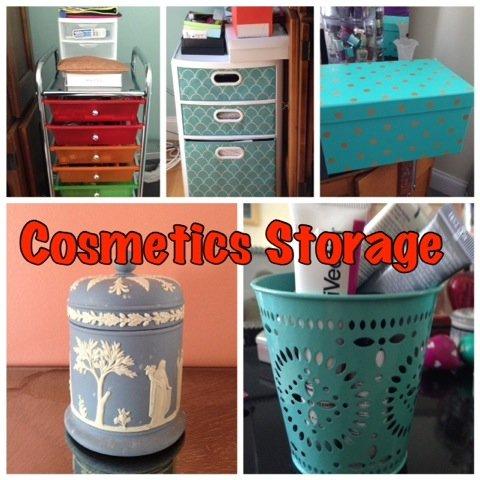 cosmetics-storage