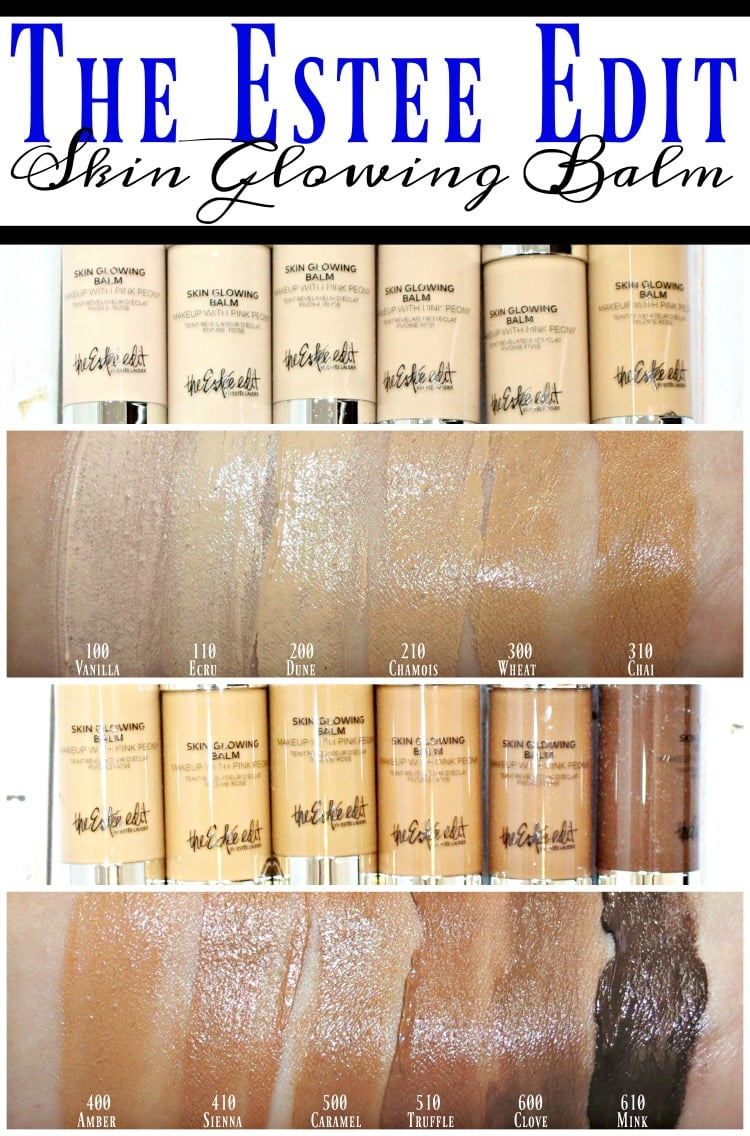 estee-edit-skin-glowing-balm-foundation-swatches-swatch-pics-review