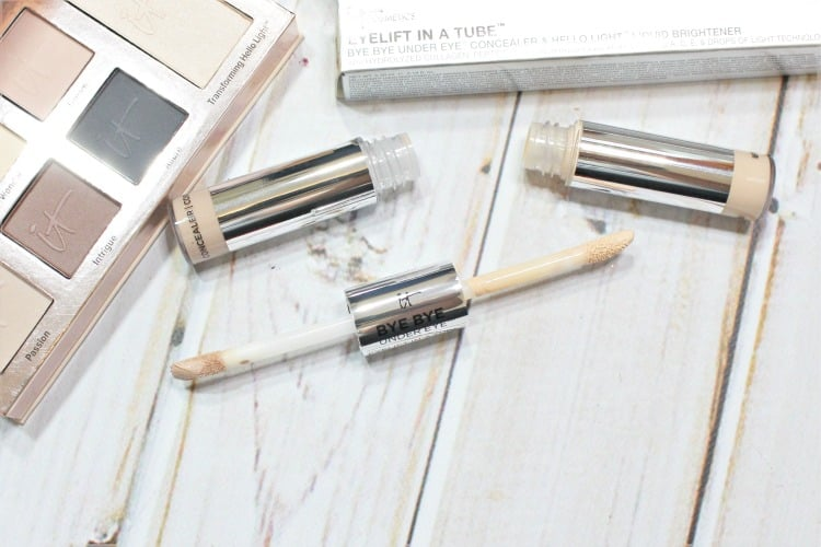 it-cosmetics-eyelift-in-a-tube-swatches-review-swatch-pics