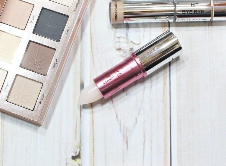 it-cosmetics-vitality-lip-flush-je-ne-sais-quoi-swatches-review-lipstick-swatch-pics