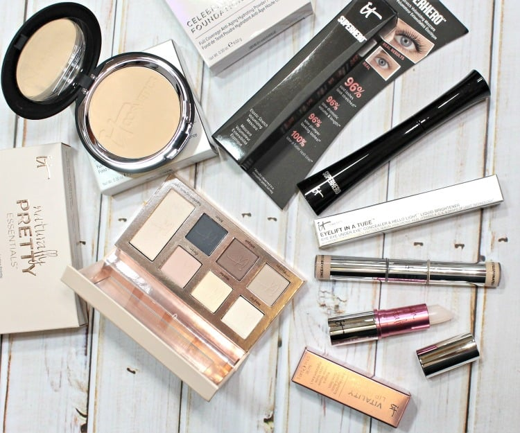 it-cosmetics-products-to-buy-top-favorites-the-best-makeup