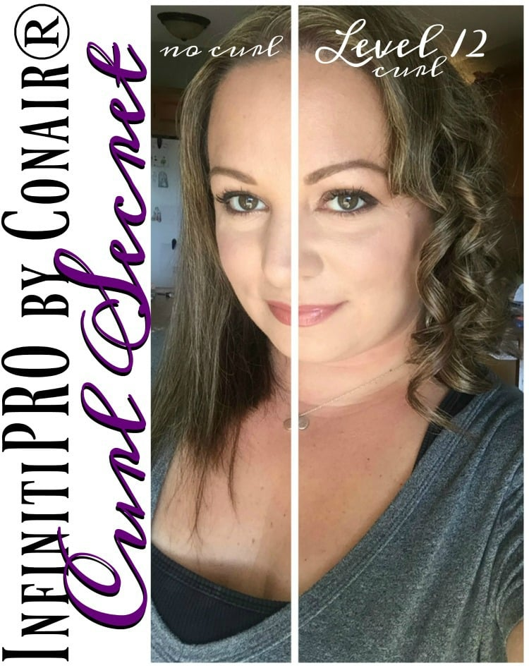 infinitipro-by-conair-curl-secret-before-after-review