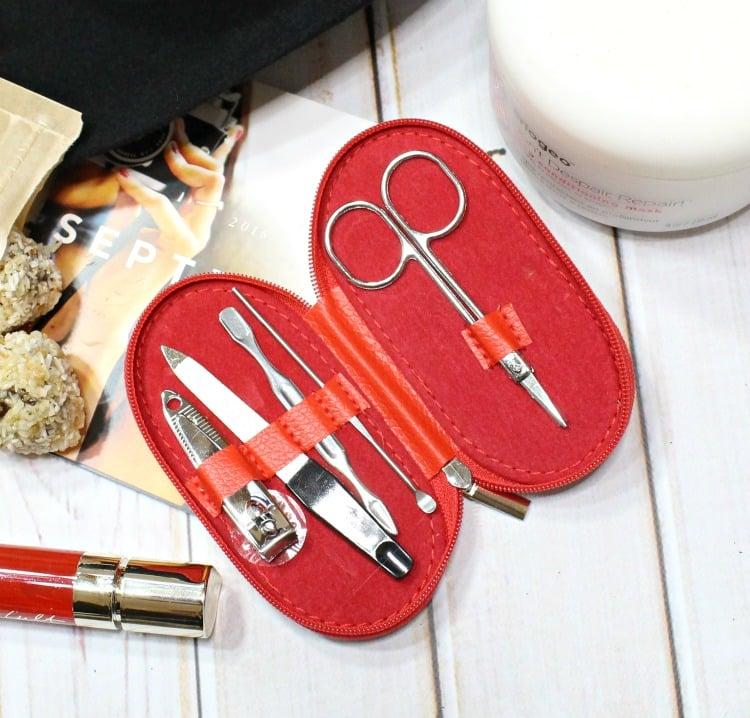 ncla-mani-er-tool-kit-popsugar-must-have-box