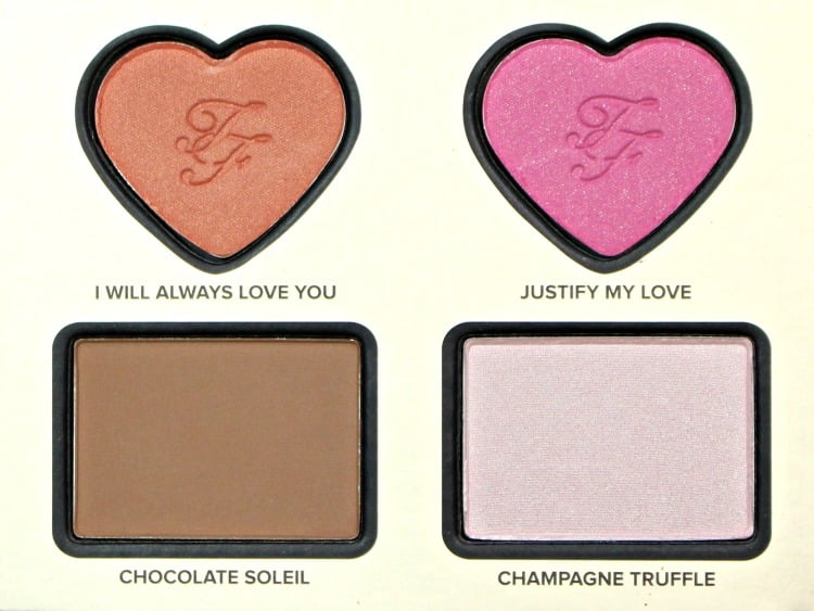 too-faced-the-power-of-makeup-by-nikkietutorials-swatches-review-blush-bronzer-highlighter