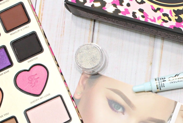 too-faced-the-power-of-makeup-by-nikkietutorials-swatches-review-glitteraly-glitter-swatches-review-swatch-pics
