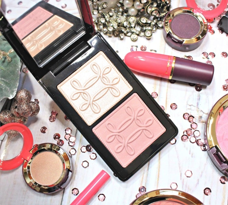 mac-nutcracker-sweet-peach-face-compact-swatches-review-swatch-pics