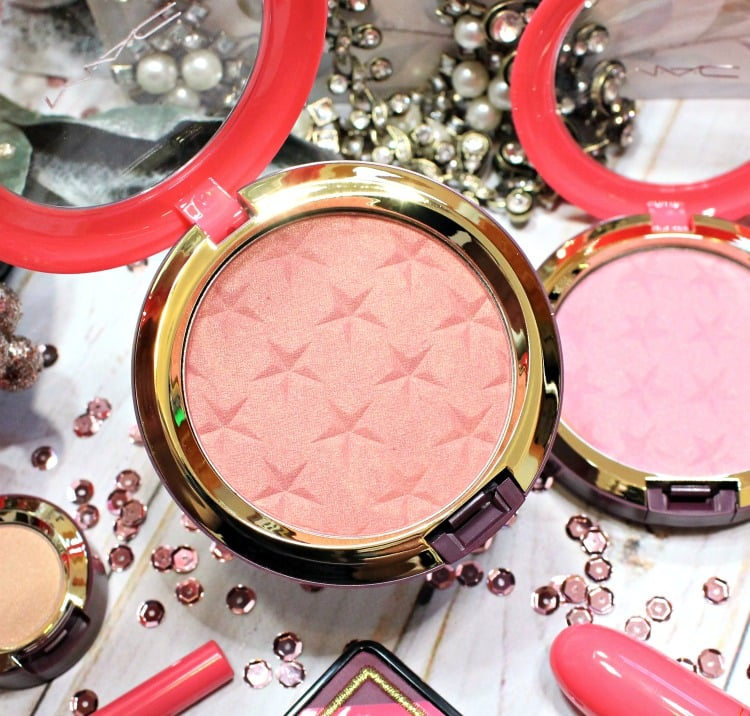 mac-sweet-vision-magic-dust-powder-blush-swatches-review-swatch-pics