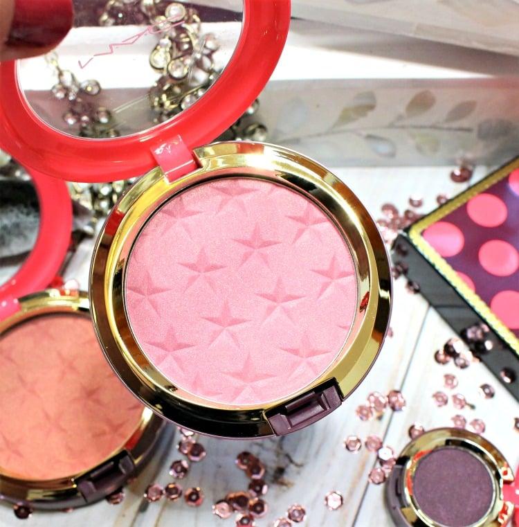 mac-yum-yum-yum-magic-dust-powder-nutcracker-sweet-holiday-swatches-review-swatch-pics