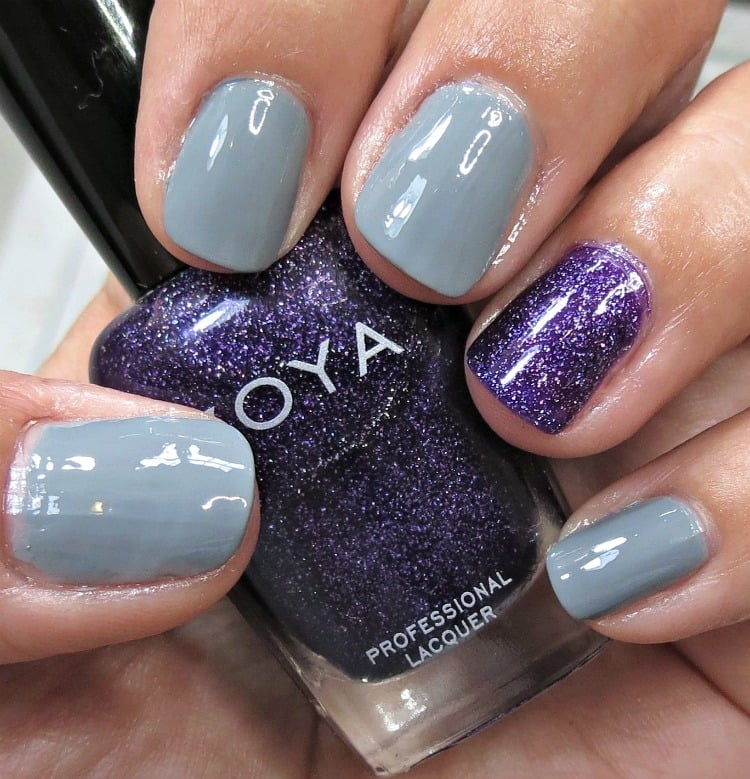 zoya-august-finley-nail-polish-swatches