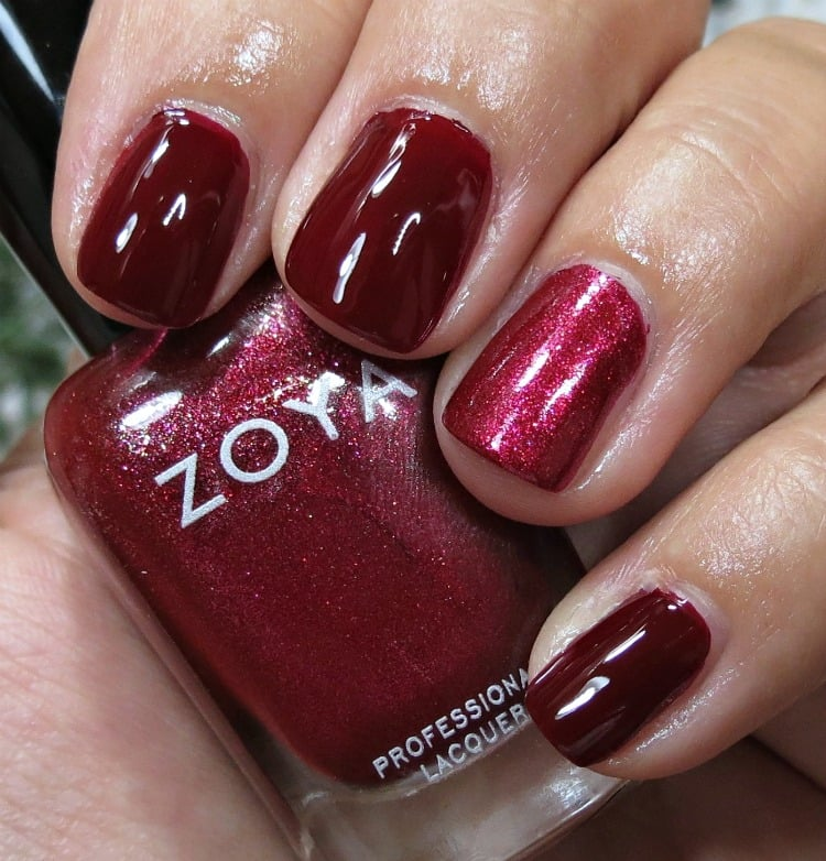 zoya-courtney-ash-nail-polish-swatches
