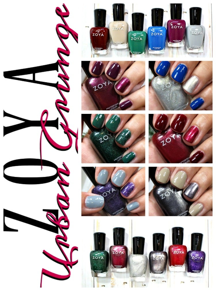 zoya-urban-grunge-nail-polish-collection-swatches-review-pinterest-swatch-pics