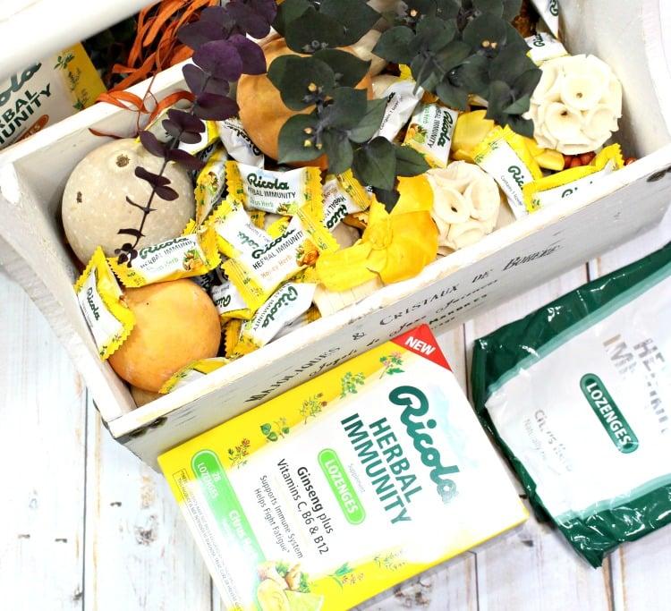 vitamin-c-immunities-ricola-herbal-immunity-lozenges