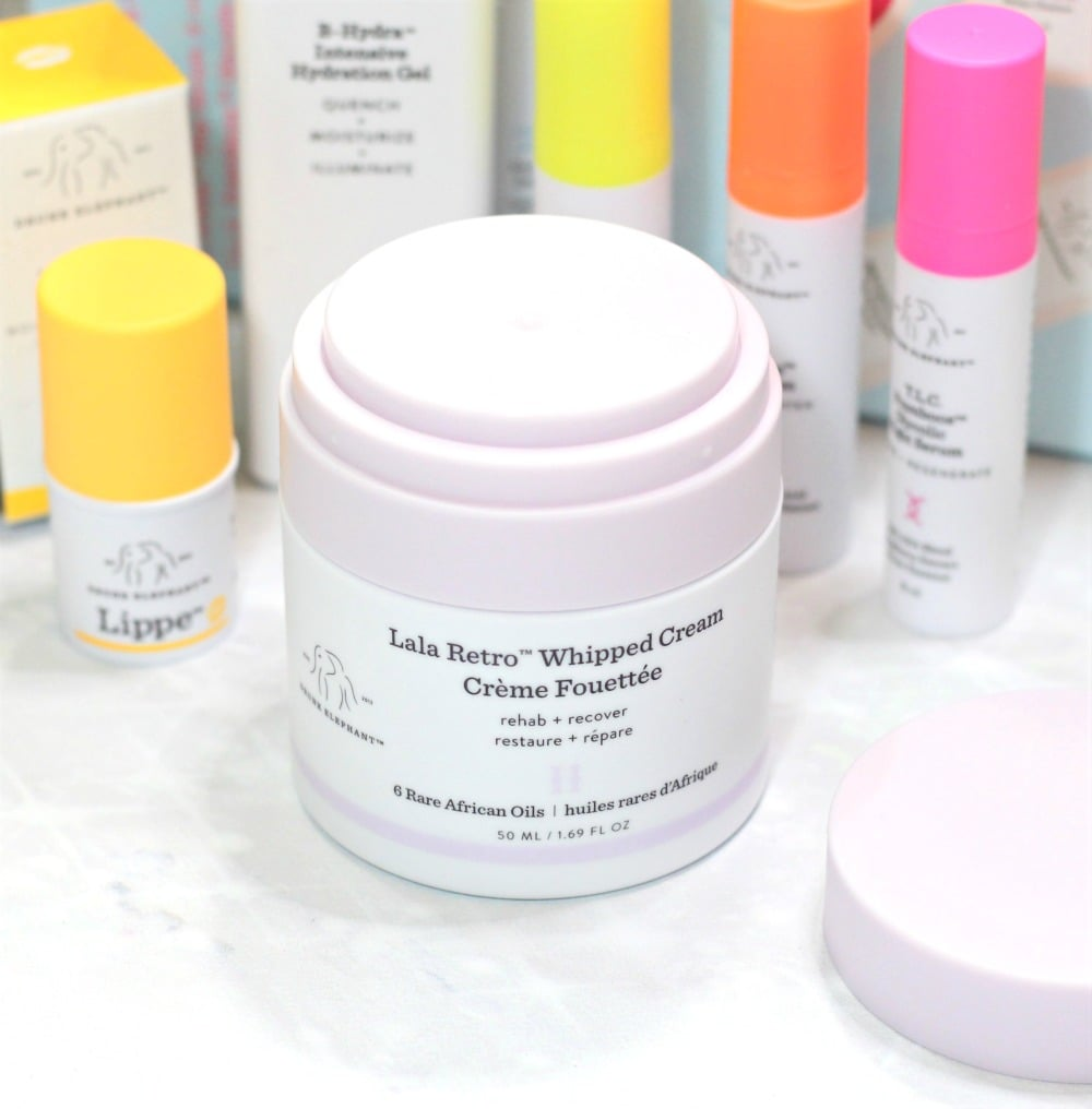 What is Your Favorite Nighttime Moisturizer?