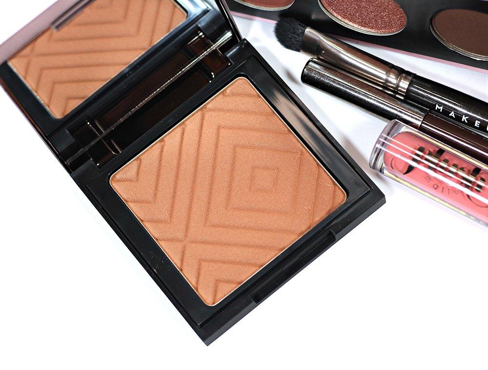 Makeup geek coupon