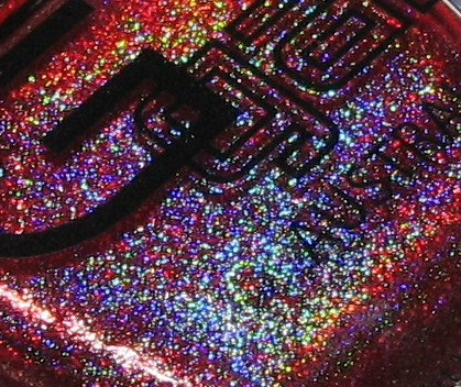 Glitter gal coupon code